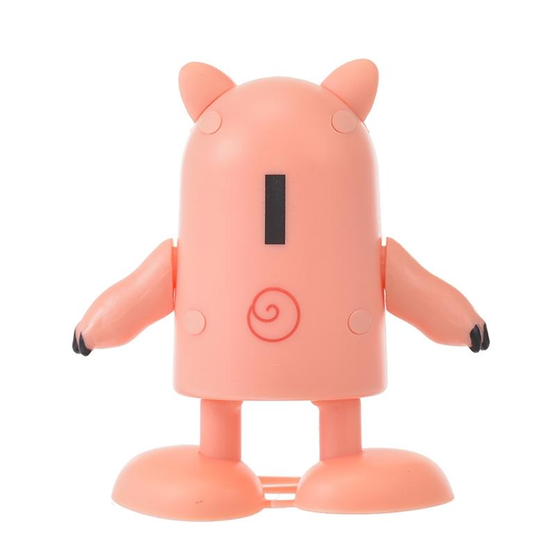 ハム おもちゃ フィギュア トイ・ストーリー4