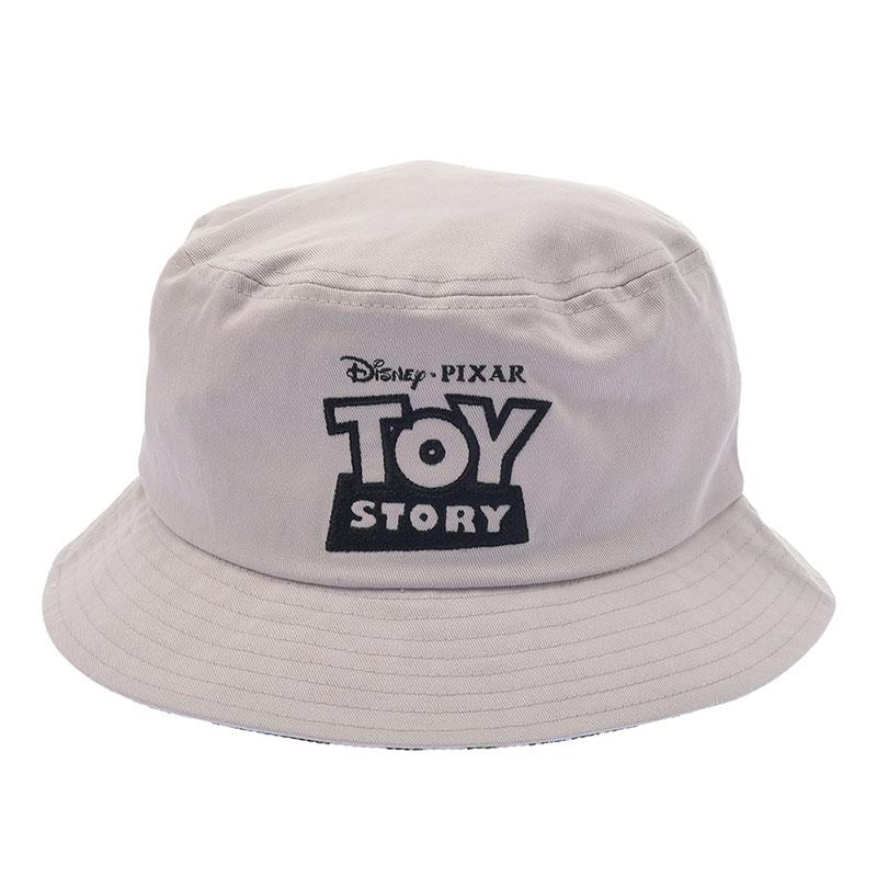 トイ・ストーリー 帽子・ハット Toy Story Legacy