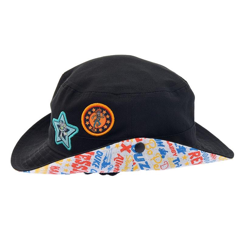トイ・ストーリー4 キッズ用帽子・ハット