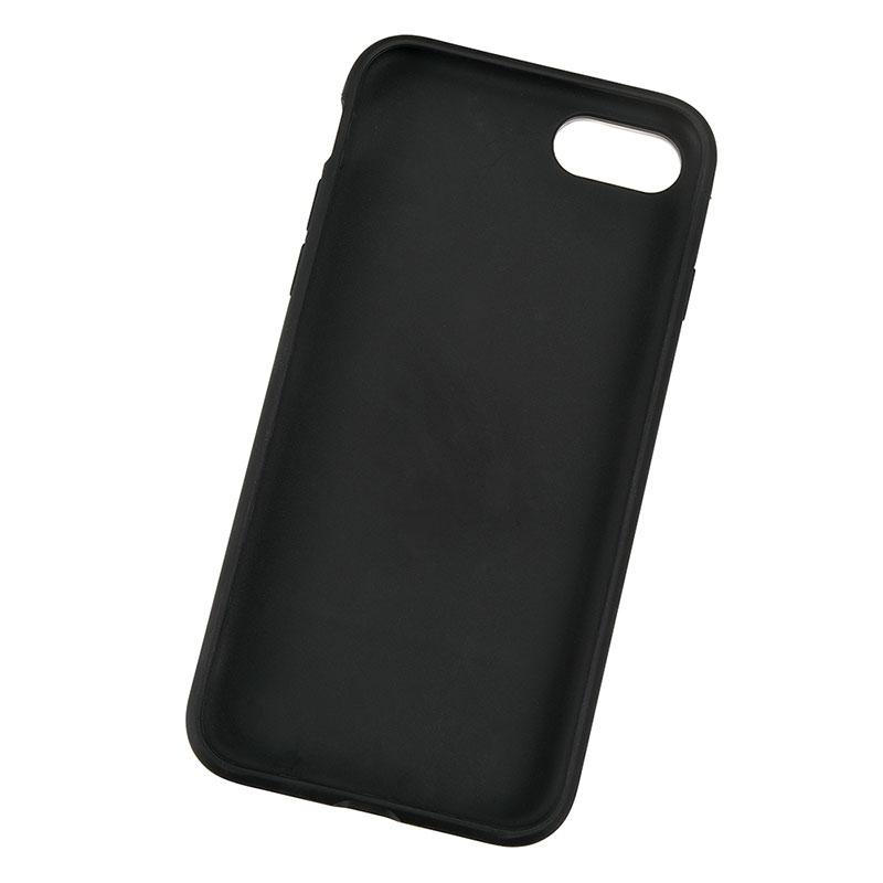 nuiMOs ミニー iPhone 7/8用スマホケース・カバー Dress up