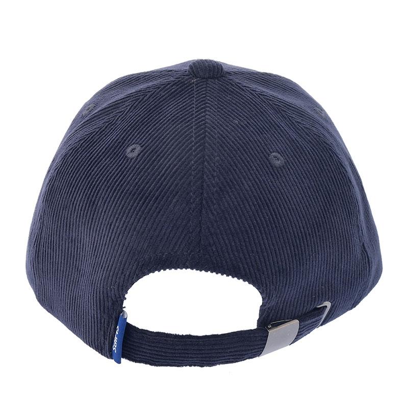 【SHIPS】ミッキー 帽子・キャップ 蒸気船ウィリー