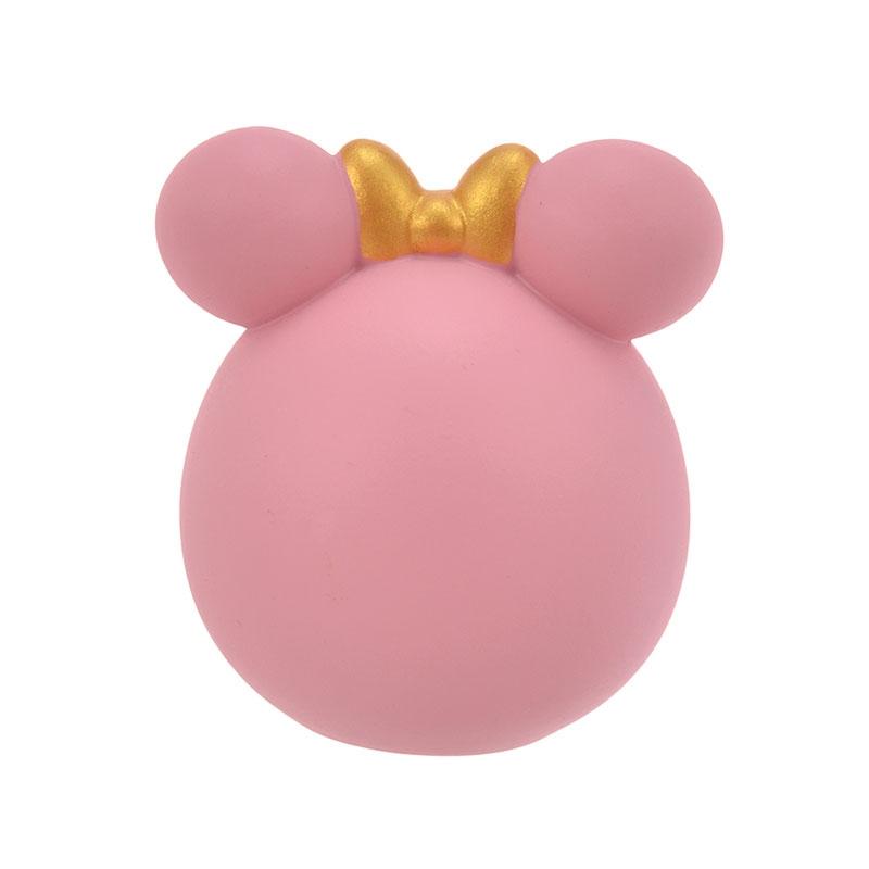 ミニー マスコット だるま Eto Disney 2020