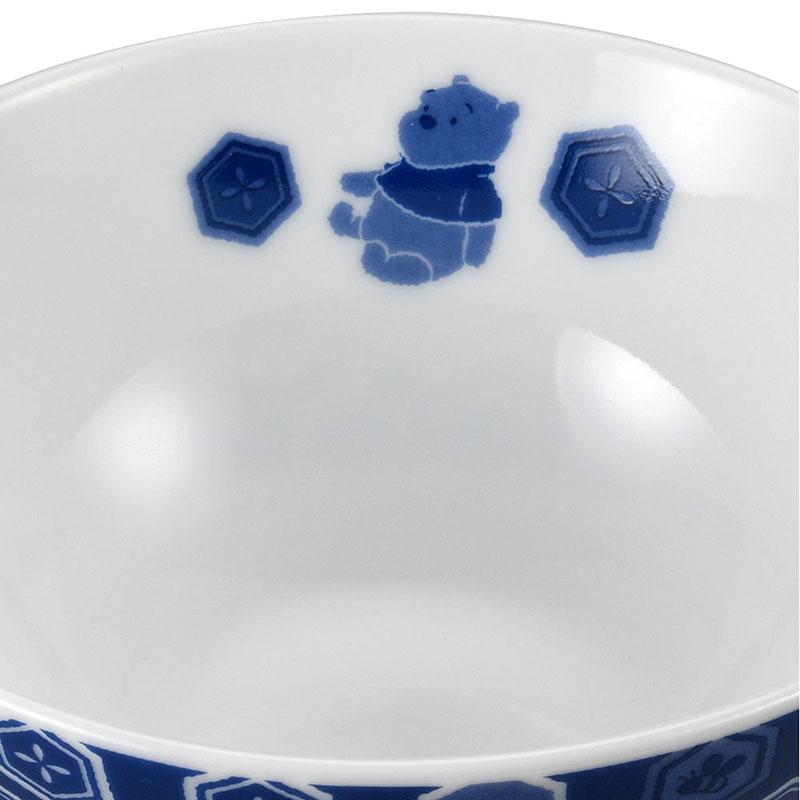 プーさん 茶碗 WA Table ZAKKA