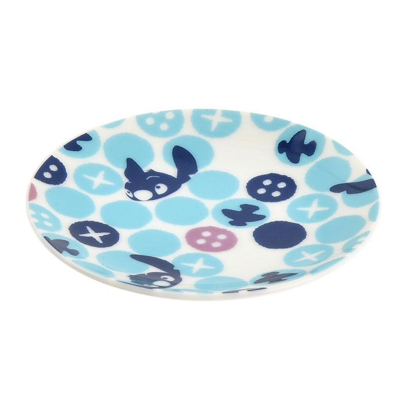 スティッチ 豆皿 WA Table ZAKKA