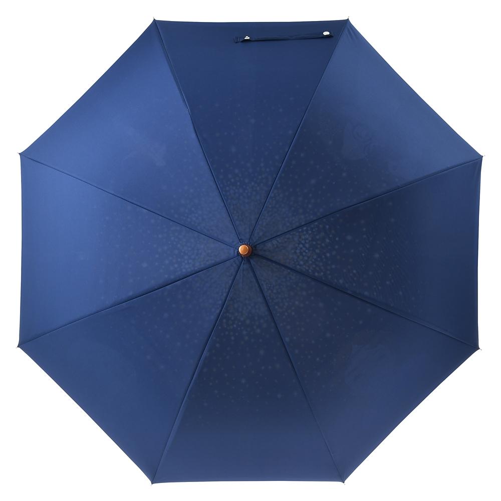 ピーター・パン 傘 ジャンプ式 Sprinkle Rainy Day 2020