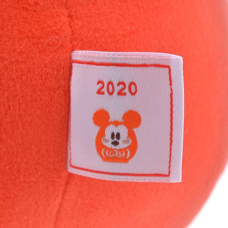 ミニー ぬいぐるみ Eto Disney 2020
