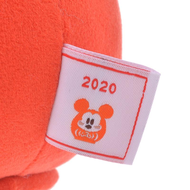 デール ぬいぐるみ Eto Disney 2020