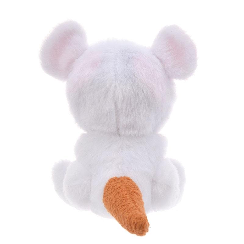ルー ぬいぐるみ 子(ネズミ) Eto Disney 2020
