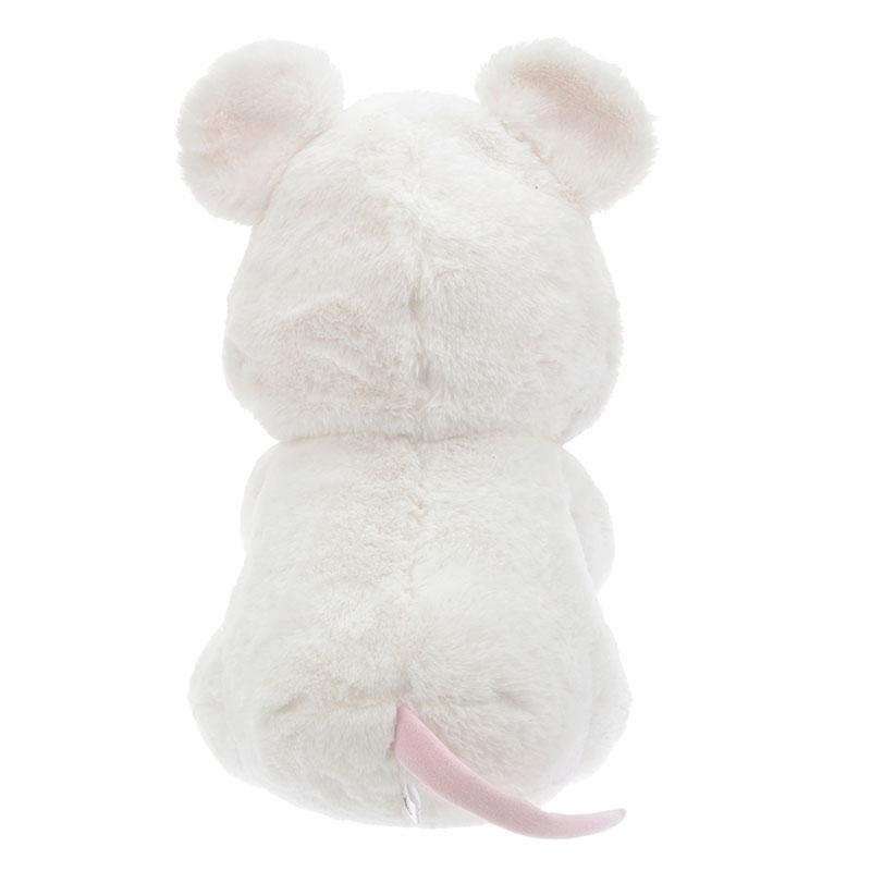 プーさん ぬいぐるみ(L) 子(ネズミ) Eto Disney 2020