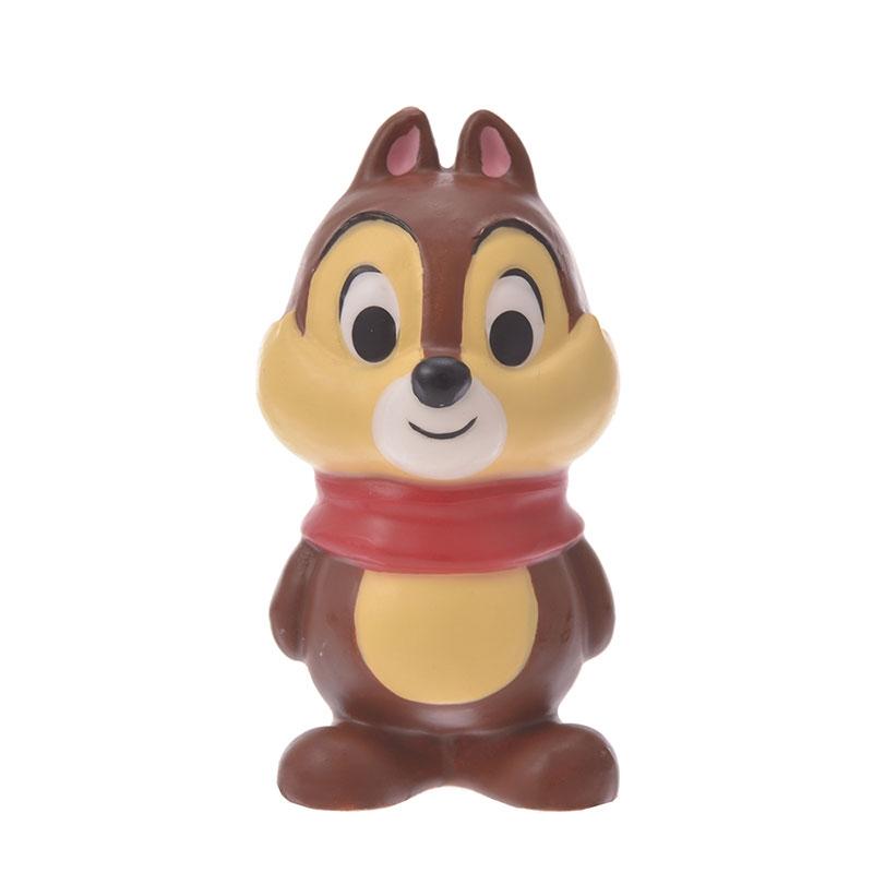 【アウトレット】チップ フィギュア Disney Christmas