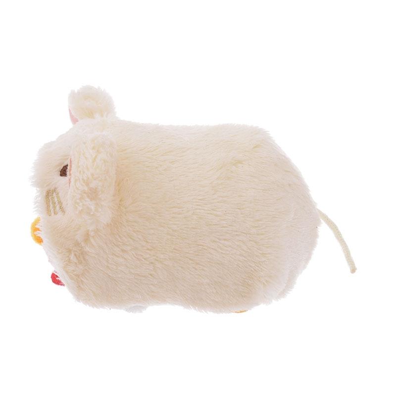 ツムツム ぬいぐるみ 子(ネズミ) ドナルド ミニ(S) TSUM TSUM