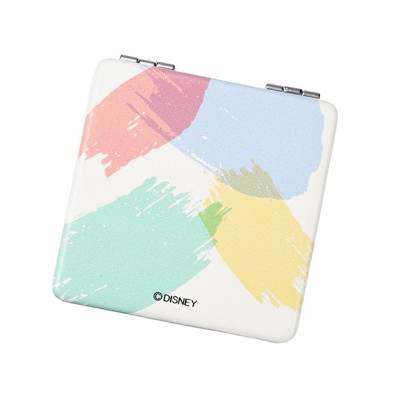 ドナルド ハンドミラー・手鏡 Play with Color