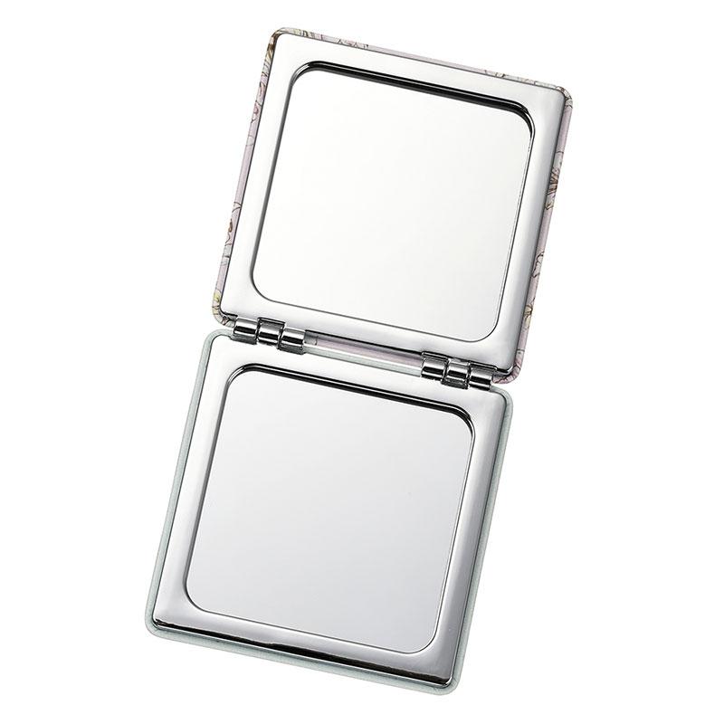 アリエル ハンドミラー・手鏡 Beauty Zakka