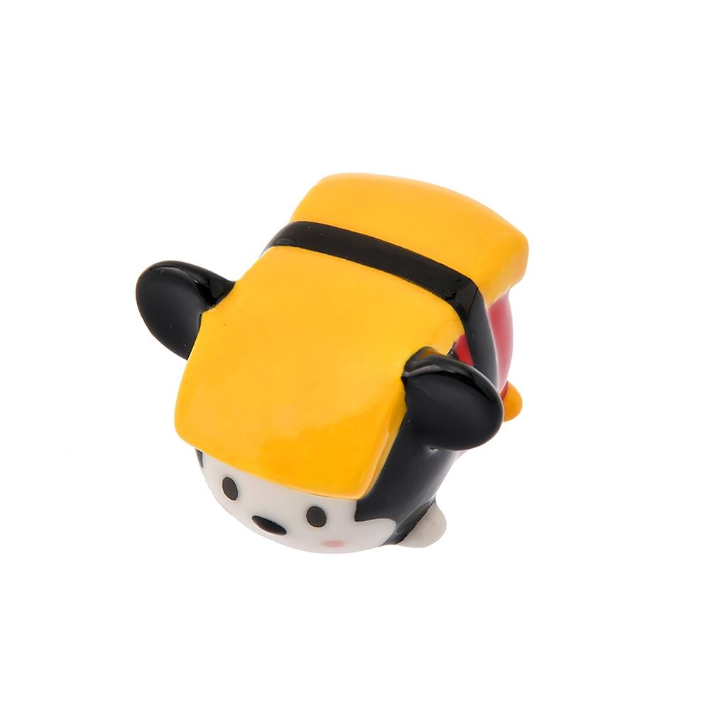 【アウトレット】ツムツム ミッキー 箸置き ツムツム寿司