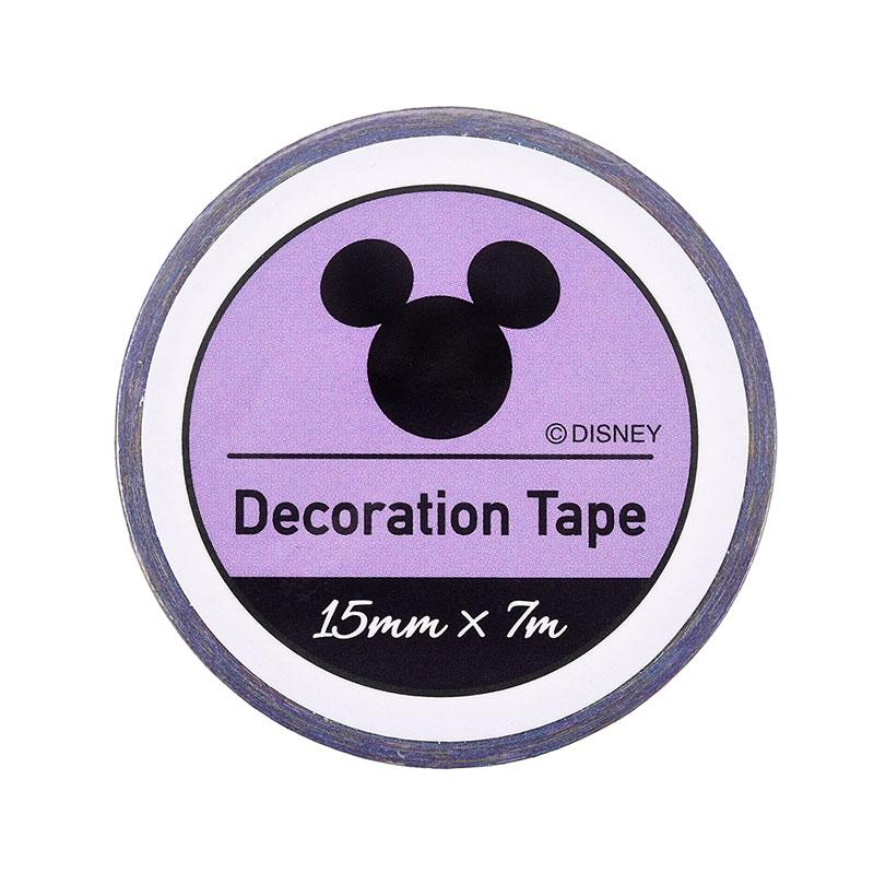 トイ・ストーリー4 デコレーションテープ デフォルメ