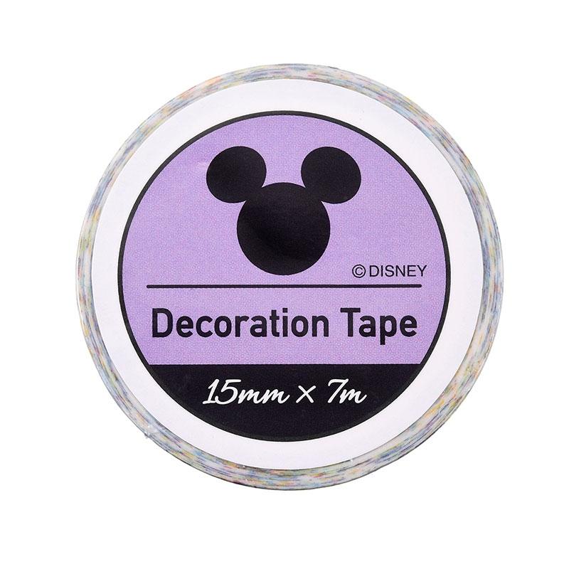 リトル・グリーン・メン/エイリアン デコレーションテープ ドリーミング