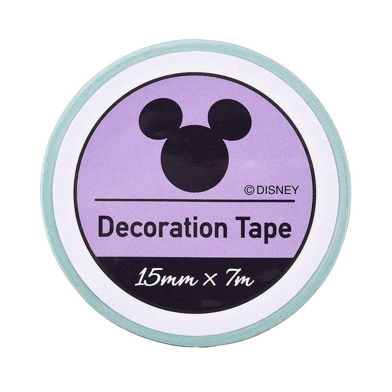 ダックファミリー デコレーションテープ THE DUCK FAMILY