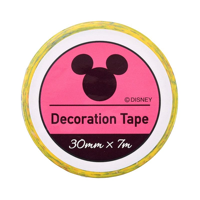 トイ・ストーリー デコレーションテープ ドリーミング