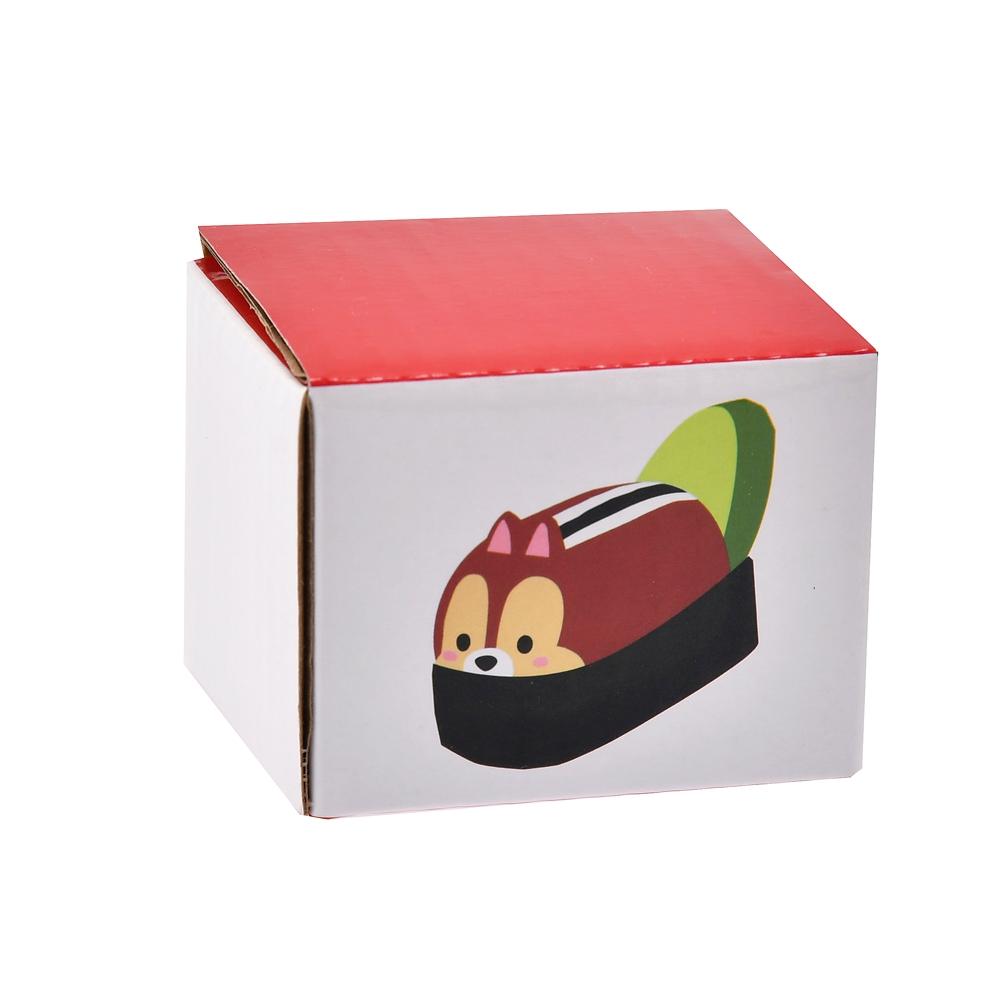 【アウトレット】ツムツム チップ 箸置き ツムツム寿司