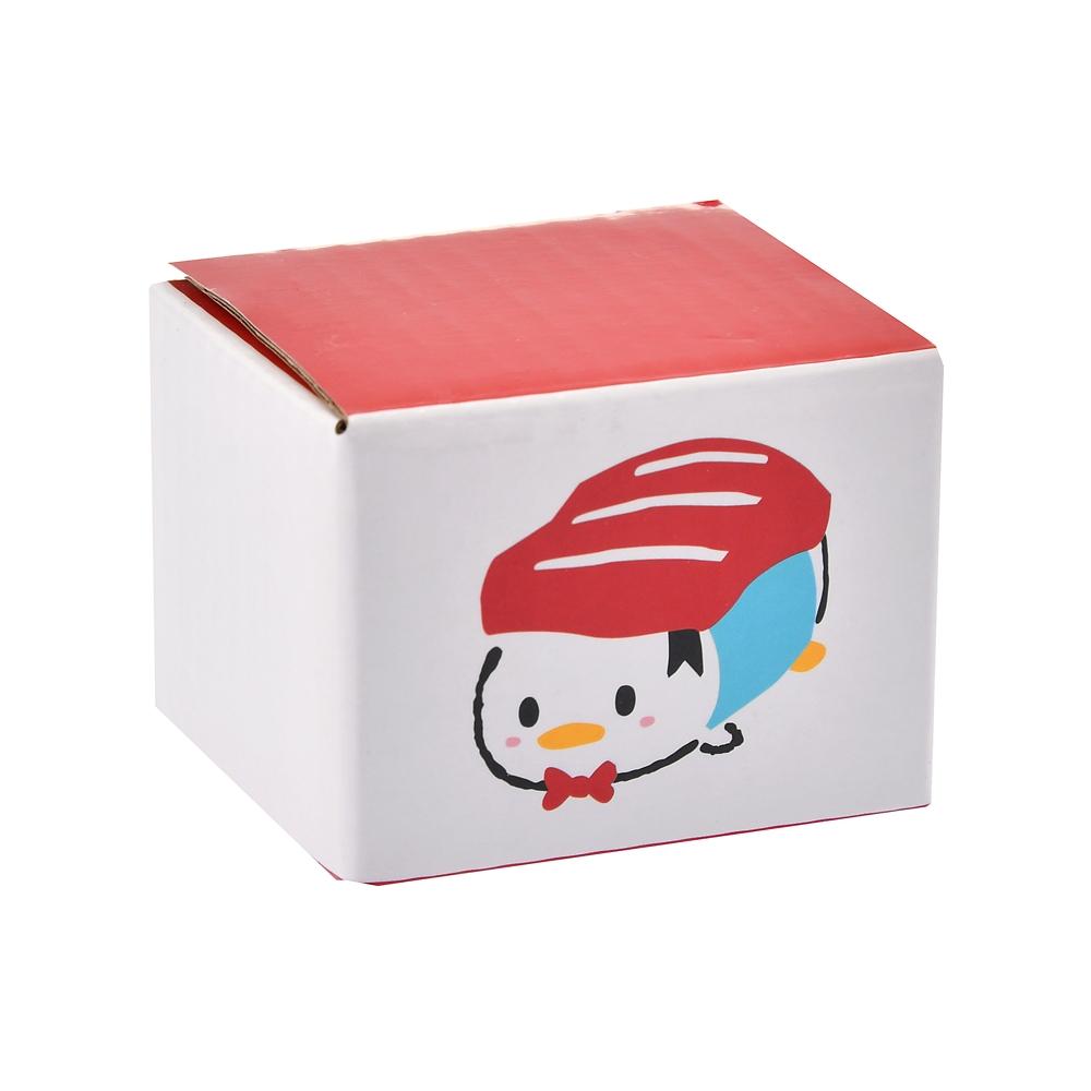 【アウトレット】ツムツム ドナルド 箸置き ツムツム寿司