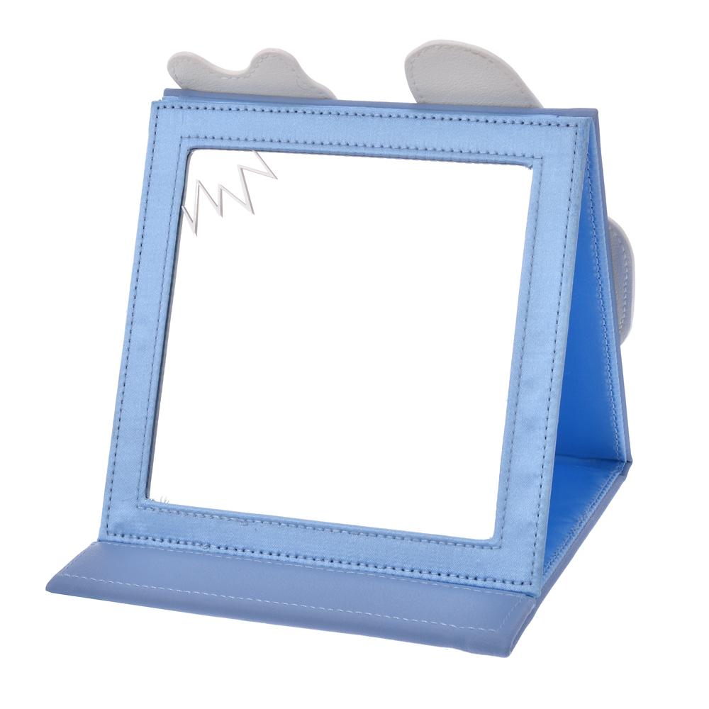 スティッチ ミラー・鏡 折りたたみ式 Stitch Day 2020