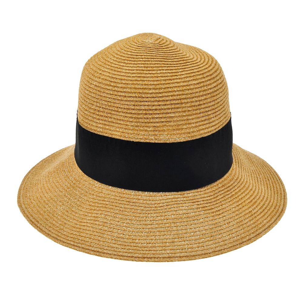 スティッチ 帽子・ハット UV Cut Early Summer