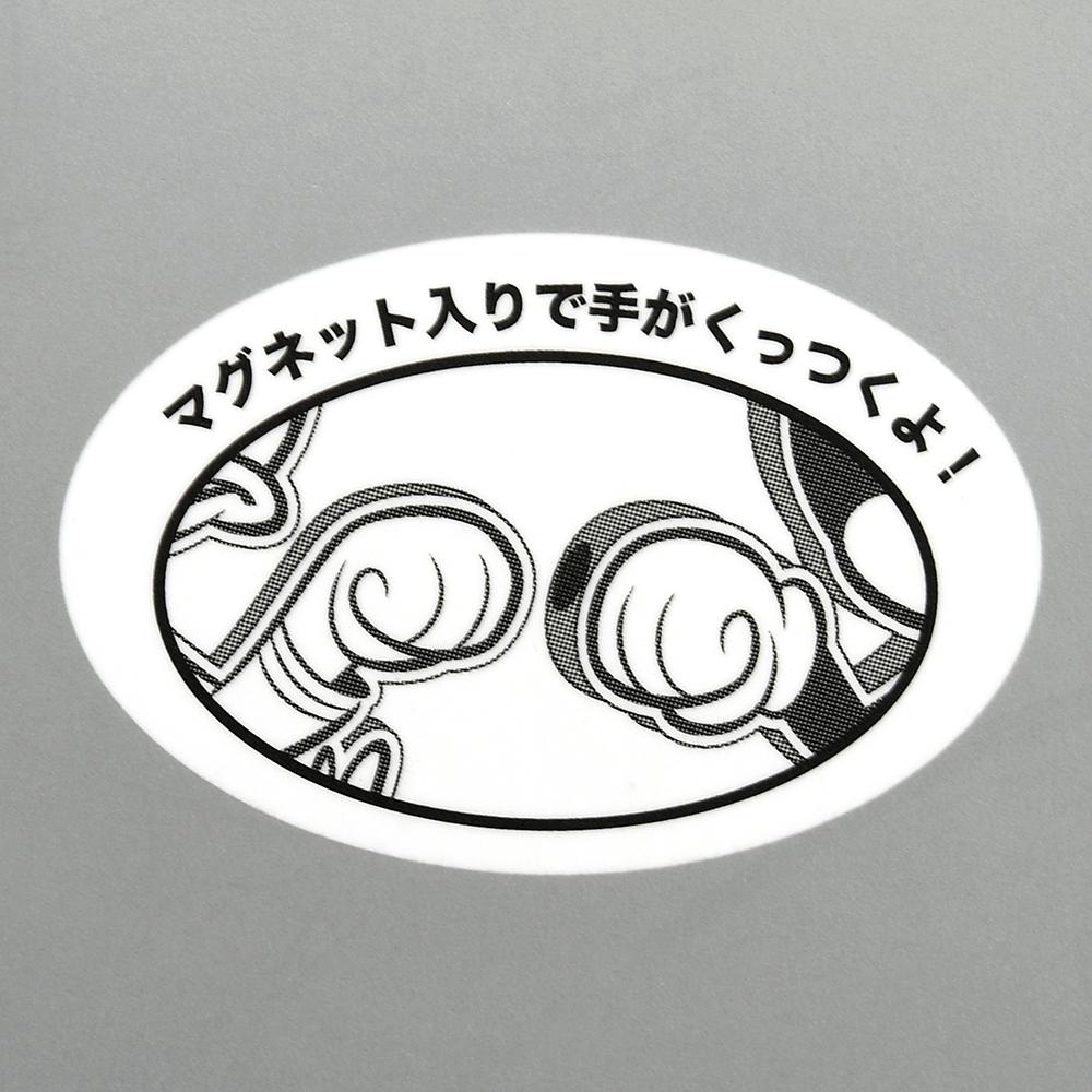 チップ&デール キーホルダー・キーチェーン ペア フレンド