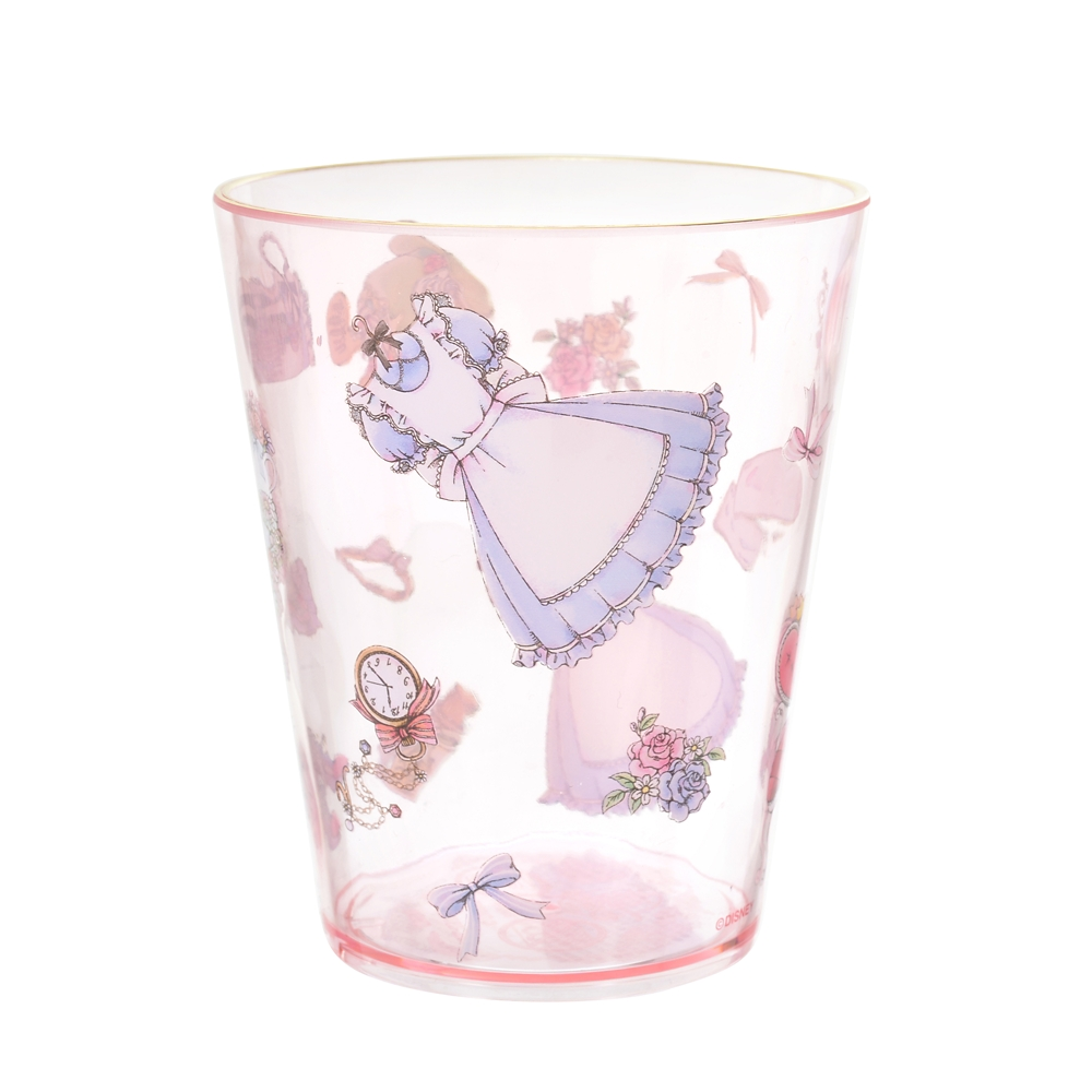 アリス コップ Alice Party