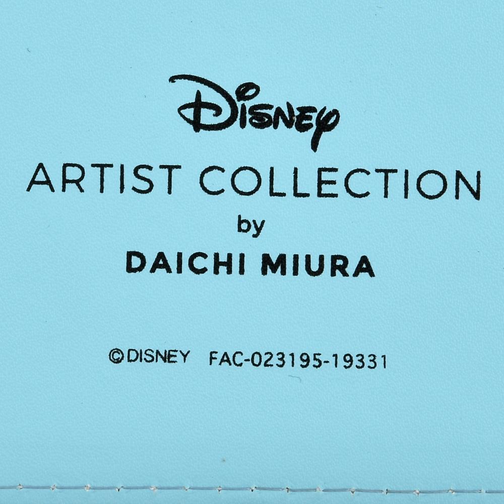 クリップボード グリーン Daichi Miura Princess