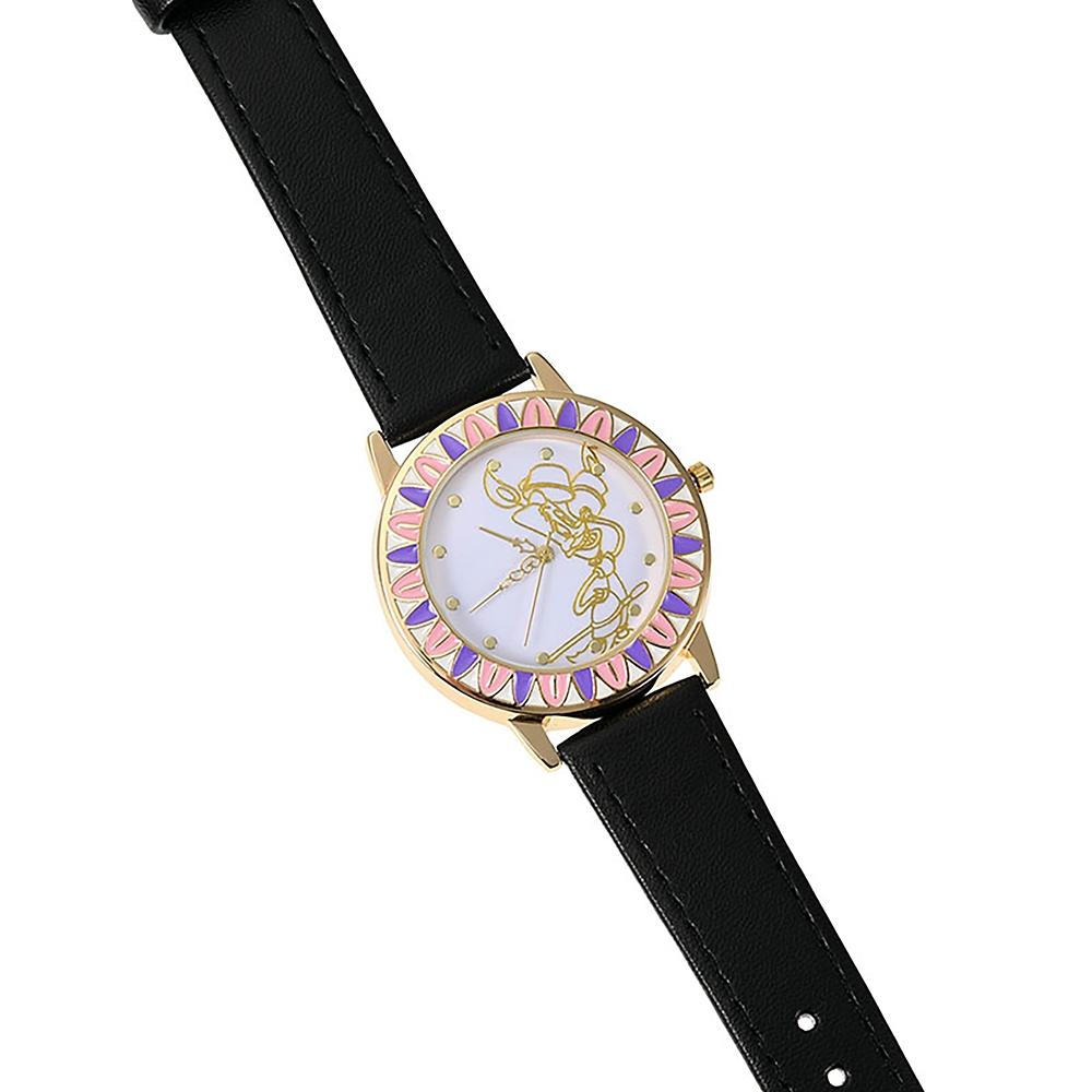 ルミエール 腕時計・ウォッチ Be Our Guest 2020