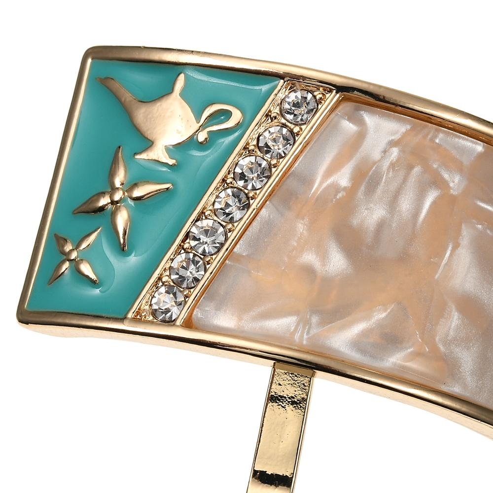 アラジン ポニーフック 魔法のランプ