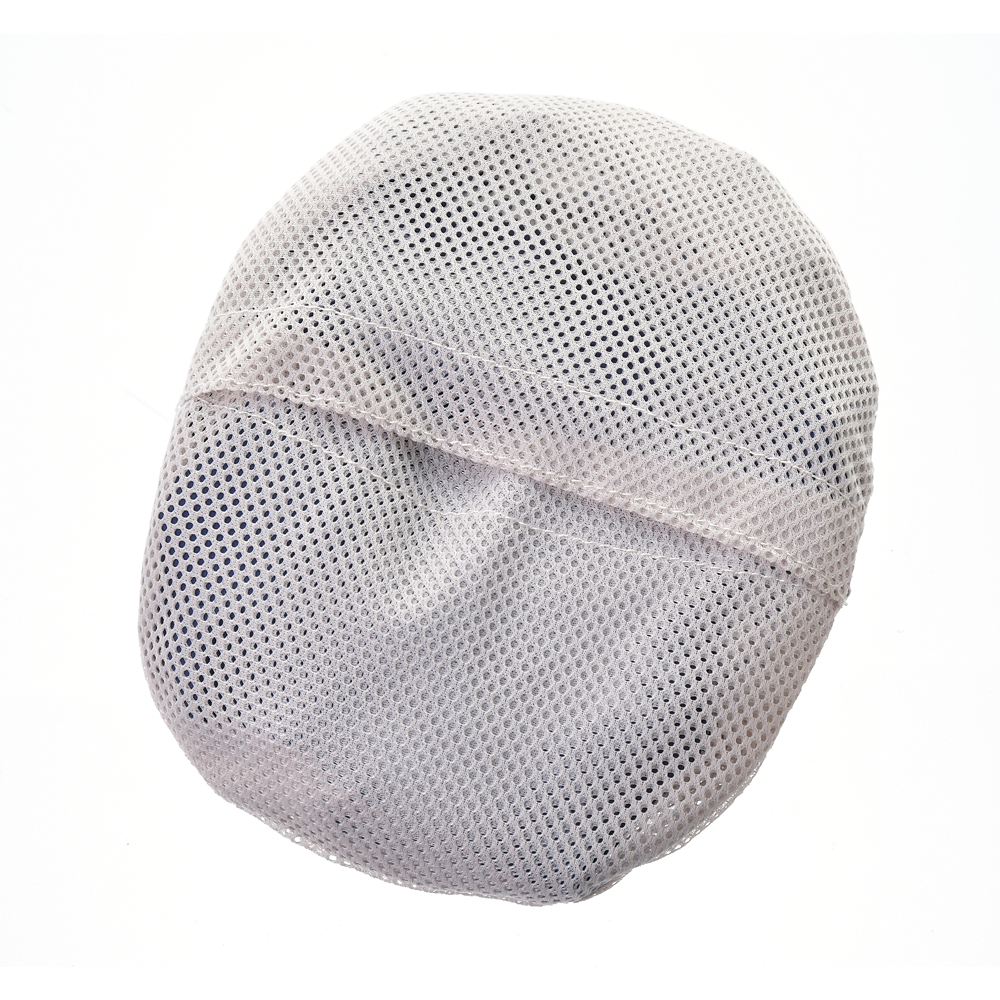【アウトレット】【KiU】ミッキー&フレンズ 帽子・ハット 折りたたみ式 Rainy Day 2020