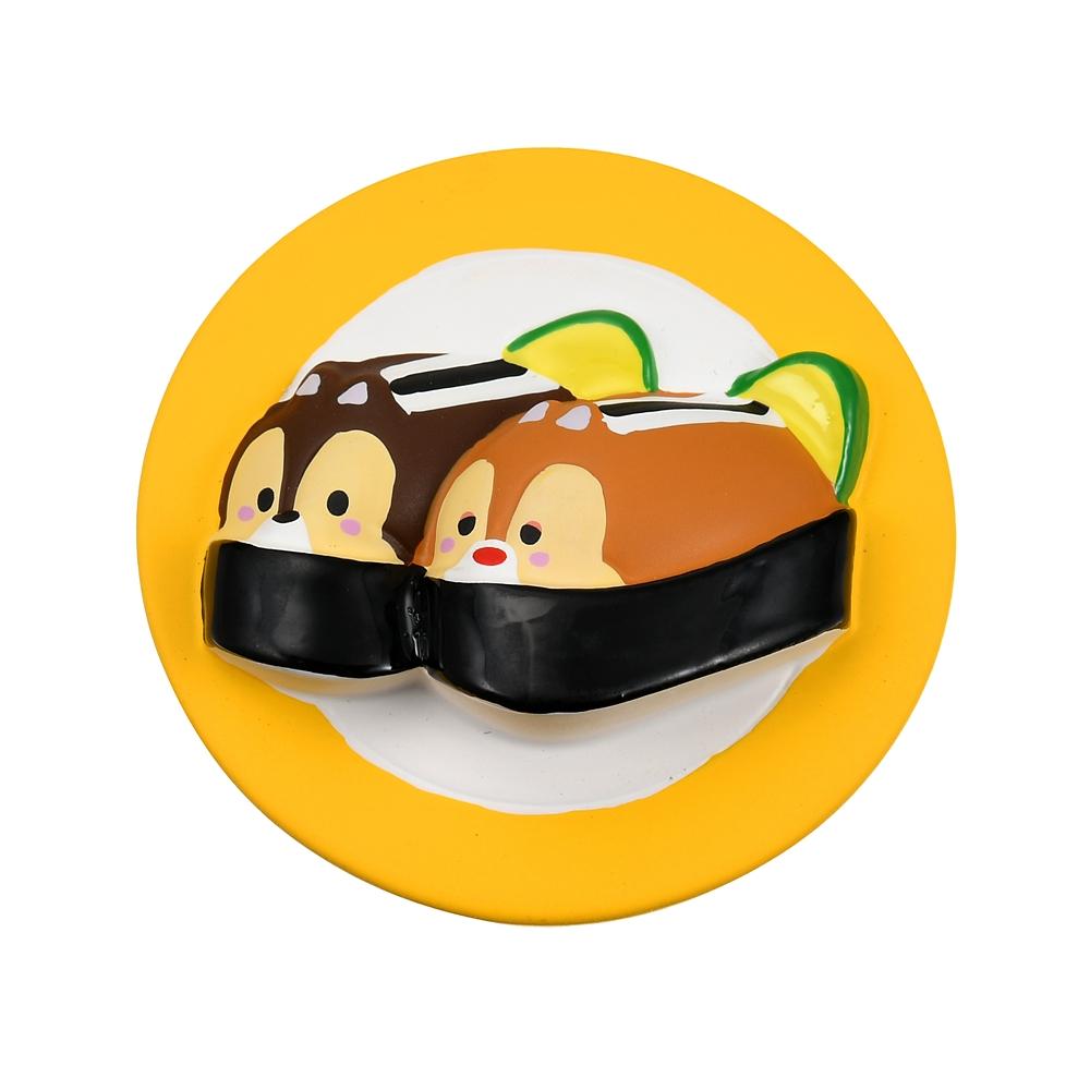 【アウトレット】ツムツム チップ&デール マグネット ツムツム寿司