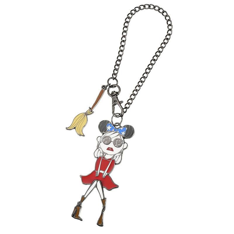 バッグチャーム Disney Artist Collection by Daichi Miura Fantasia