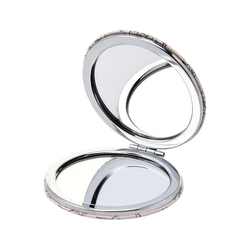 プーさん ハンドクリーム・手鏡・ピンバッジ Beauty Zakka
