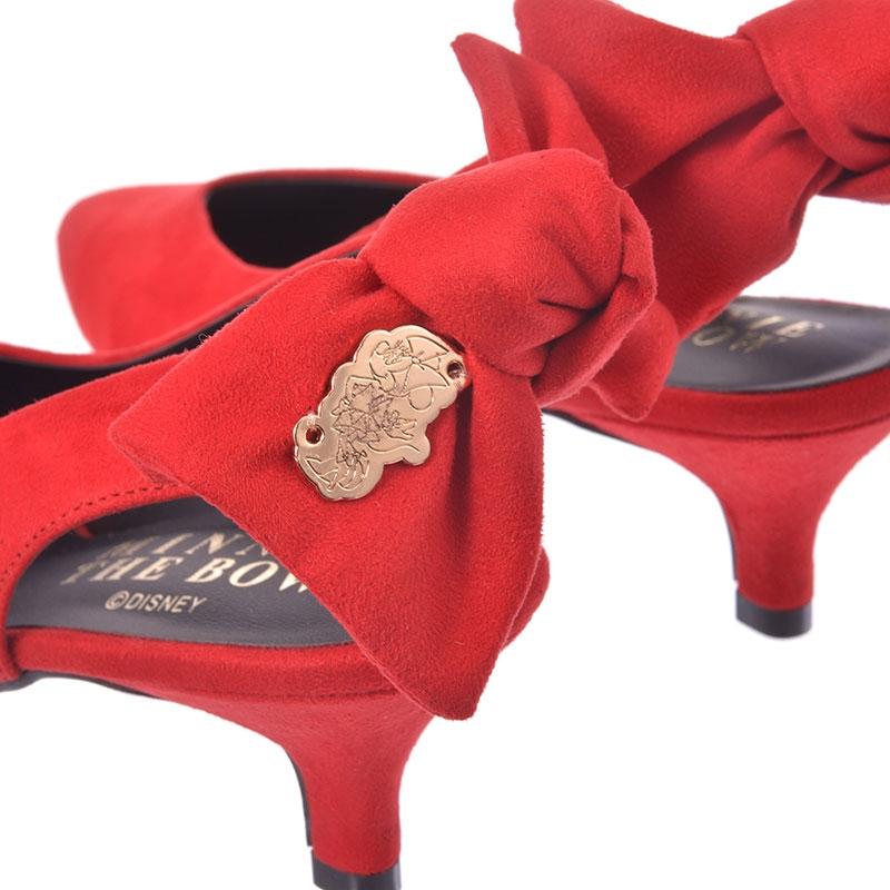 ミニー 靴・シューズ Minnie Day 2020