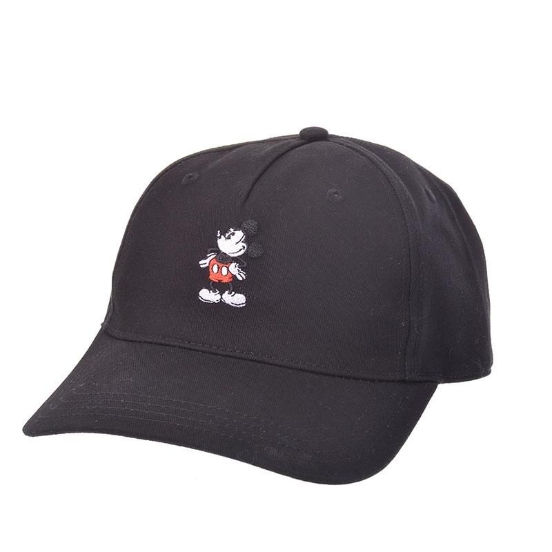 ミッキー 帽子・キャップ ウォルト・ディズニー・スタジオ