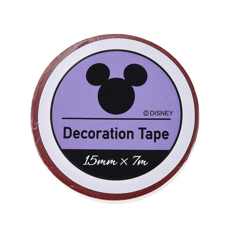 ピノキオ デコレーションテープ