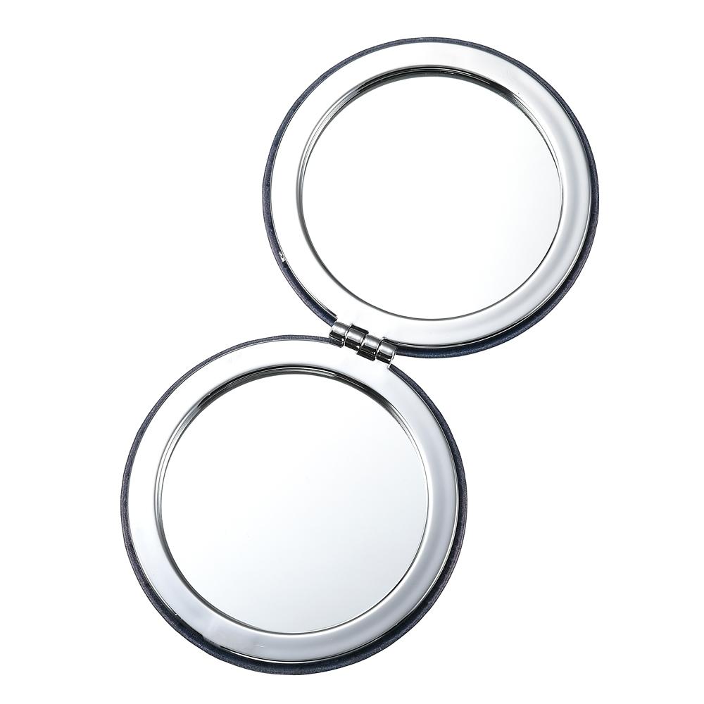 ティンカー・ベル ハンドミラー・手鏡 ティンクル