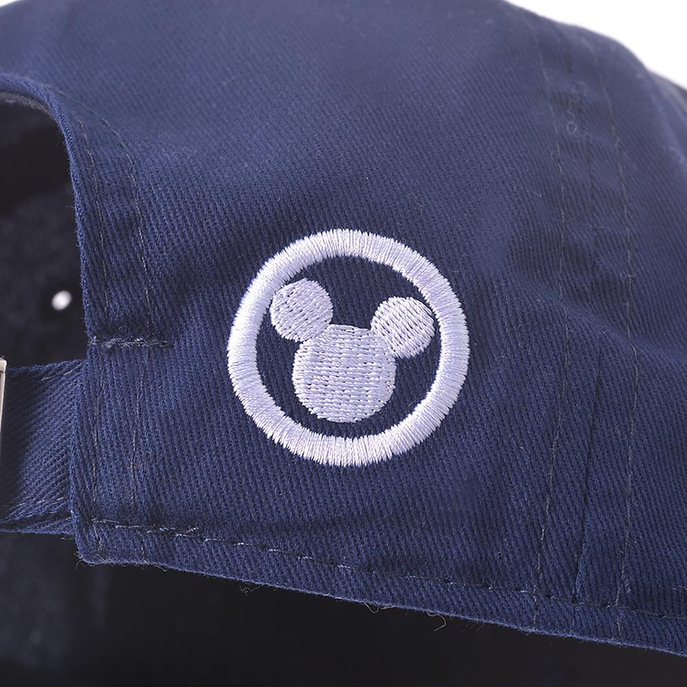 ミッキー&ミニー 帽子・キャップ JAPAN
