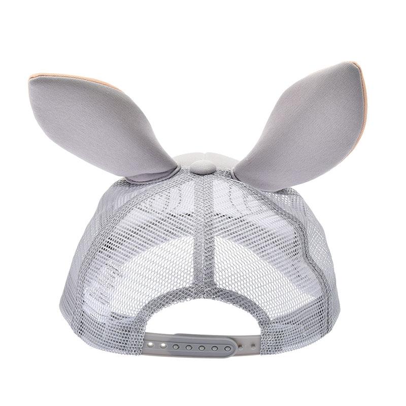 とんすけ 帽子・キャップ Easter 2020