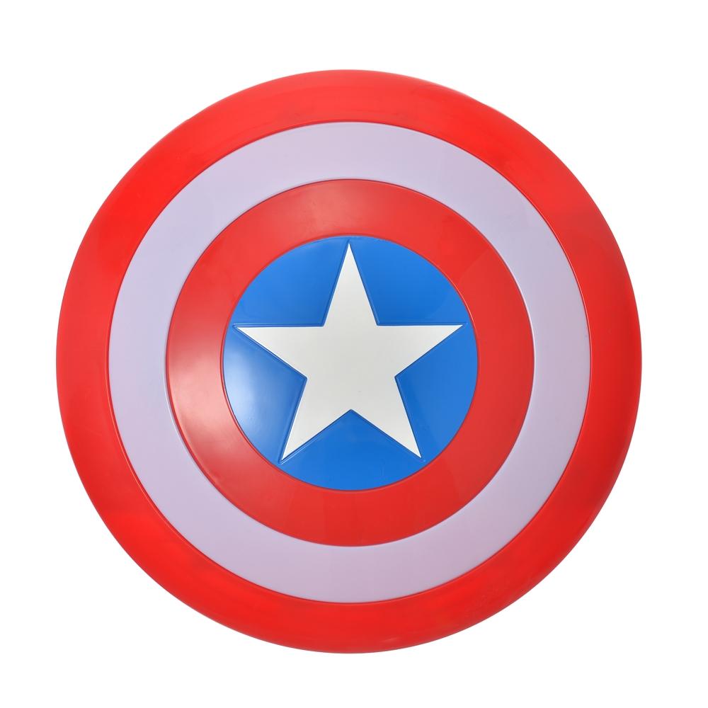 マーベル キャプテン・アメリカ おもちゃ シールド