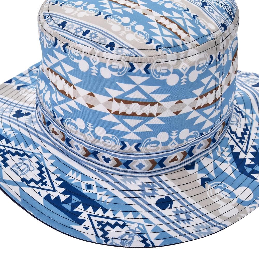 ミッキー&フレンズ キッズ用帽子・ハット Disney Outdoor 2020