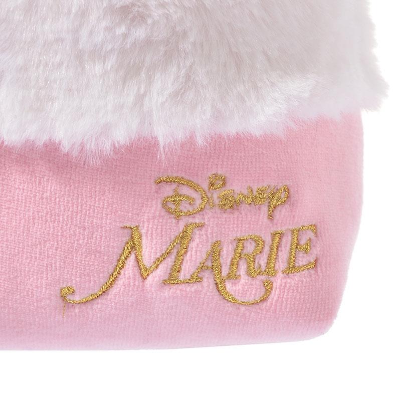 マリー おしゃれキャット 巾着 Animal