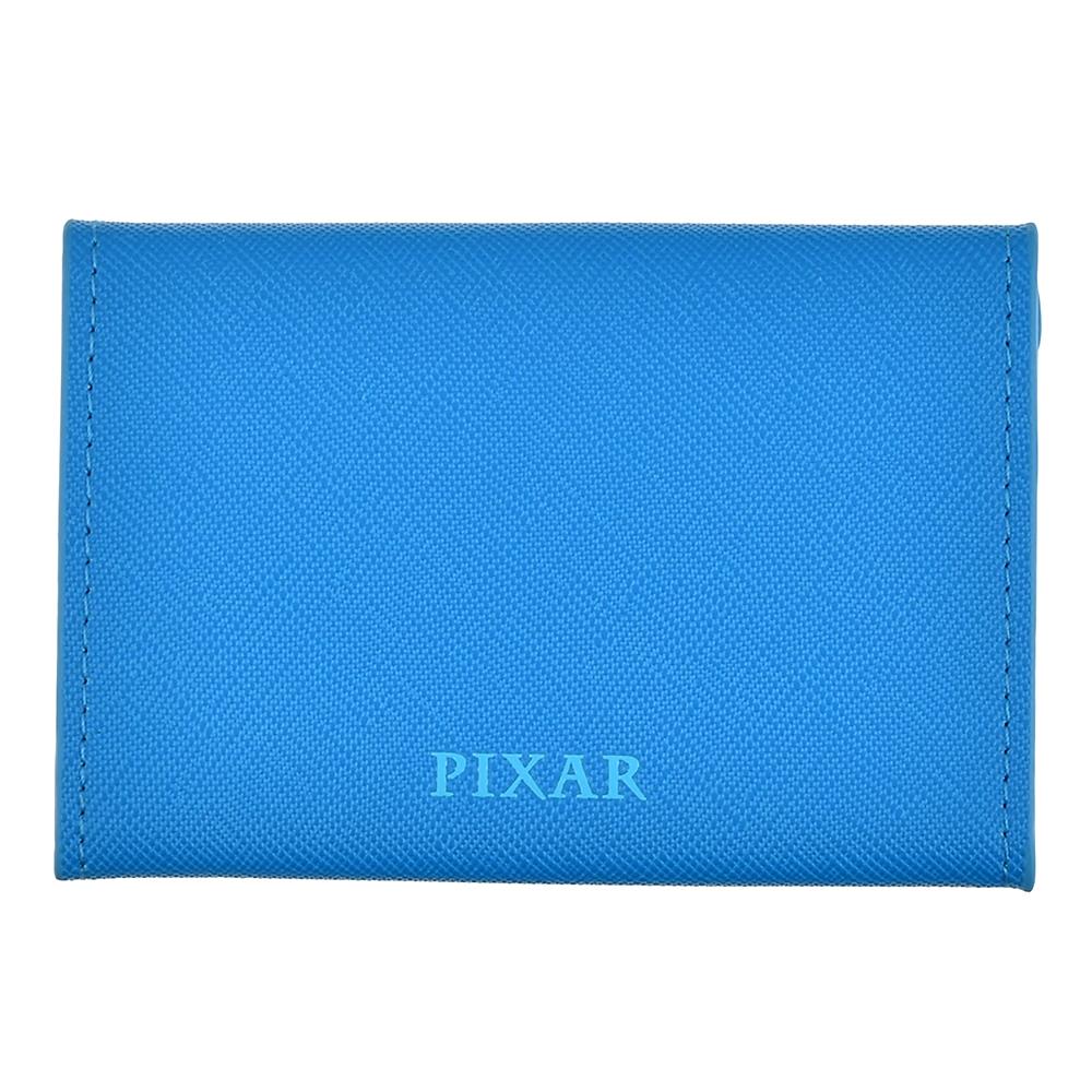 トイ・ストーリー カードケース PIXAR Otona Stationery