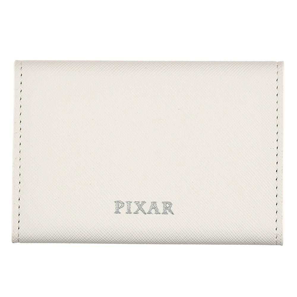 ルクソーJr. カードケース PIXAR Otona Stationery