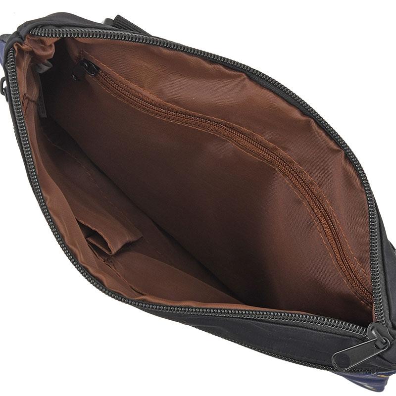 ドナルド サコッシュ アイコン Shoulder&Body Bag