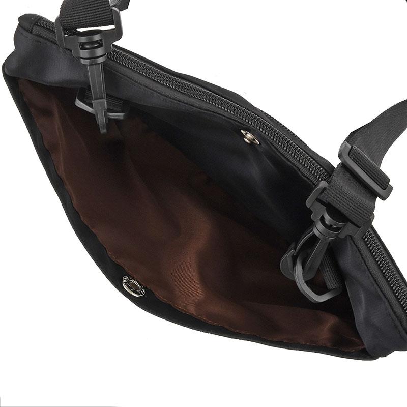 ロッツォ サコッシュ アイコン Shoulder&Body Bag