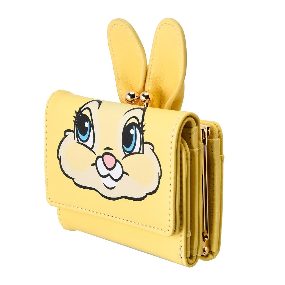 ミス・バニー 財布・ウォレット Easter 2020