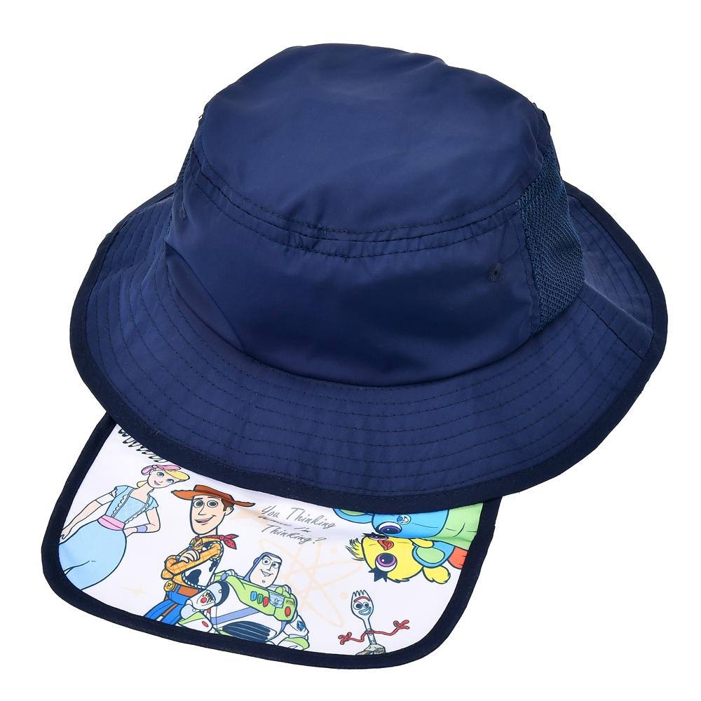 バズ・ライトイヤー キッズ用帽子・ハット Outdoor Fun